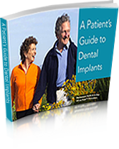 Learn more about Permanent Teeth-in-a-Day